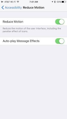 Stop Motion dan Animations iPhone
