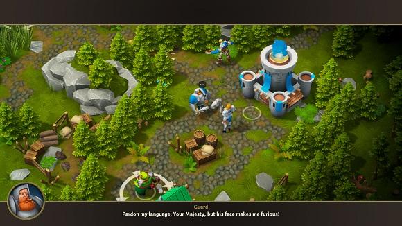 exorder-pc-screenshot-www.ovagames.com-2