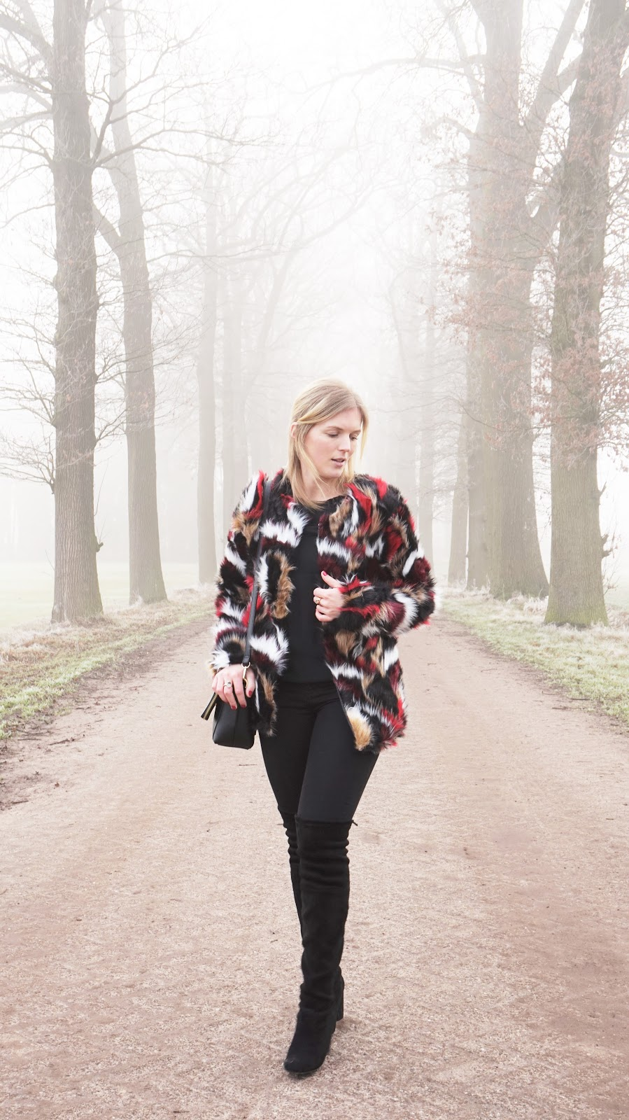 DSC02910 | Eline Van Dingenen