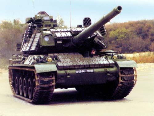 char amx 30 force arm e. Black Bedroom Furniture Sets. Home Design Ideas