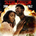 (MP4) DOWNLOAD VIDEO: Falz – Soldier ft. SIMI
