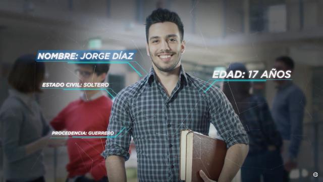 Empresas mexicanas : Videos Corporativos