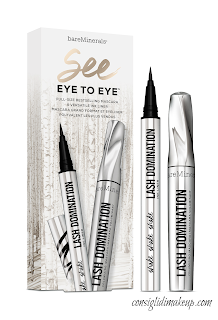 see eye to eye bare minerals