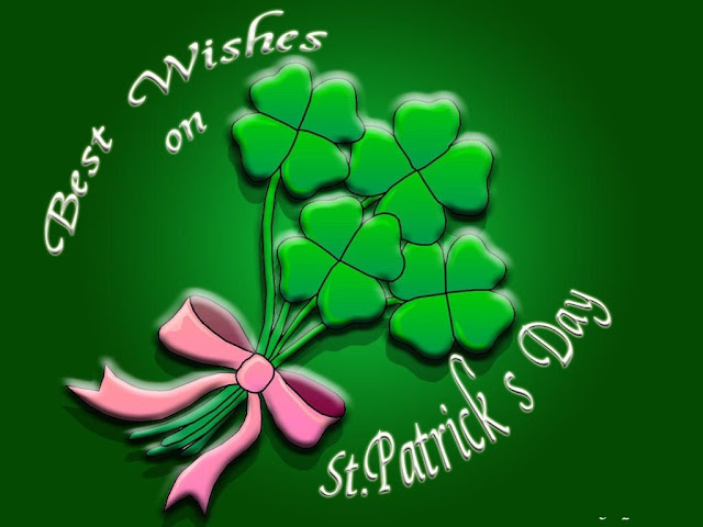 st patricks day pictures 1024x768 - Happy St Patrick's Day 2017 Images, Pictures, Greetings & HD Cards