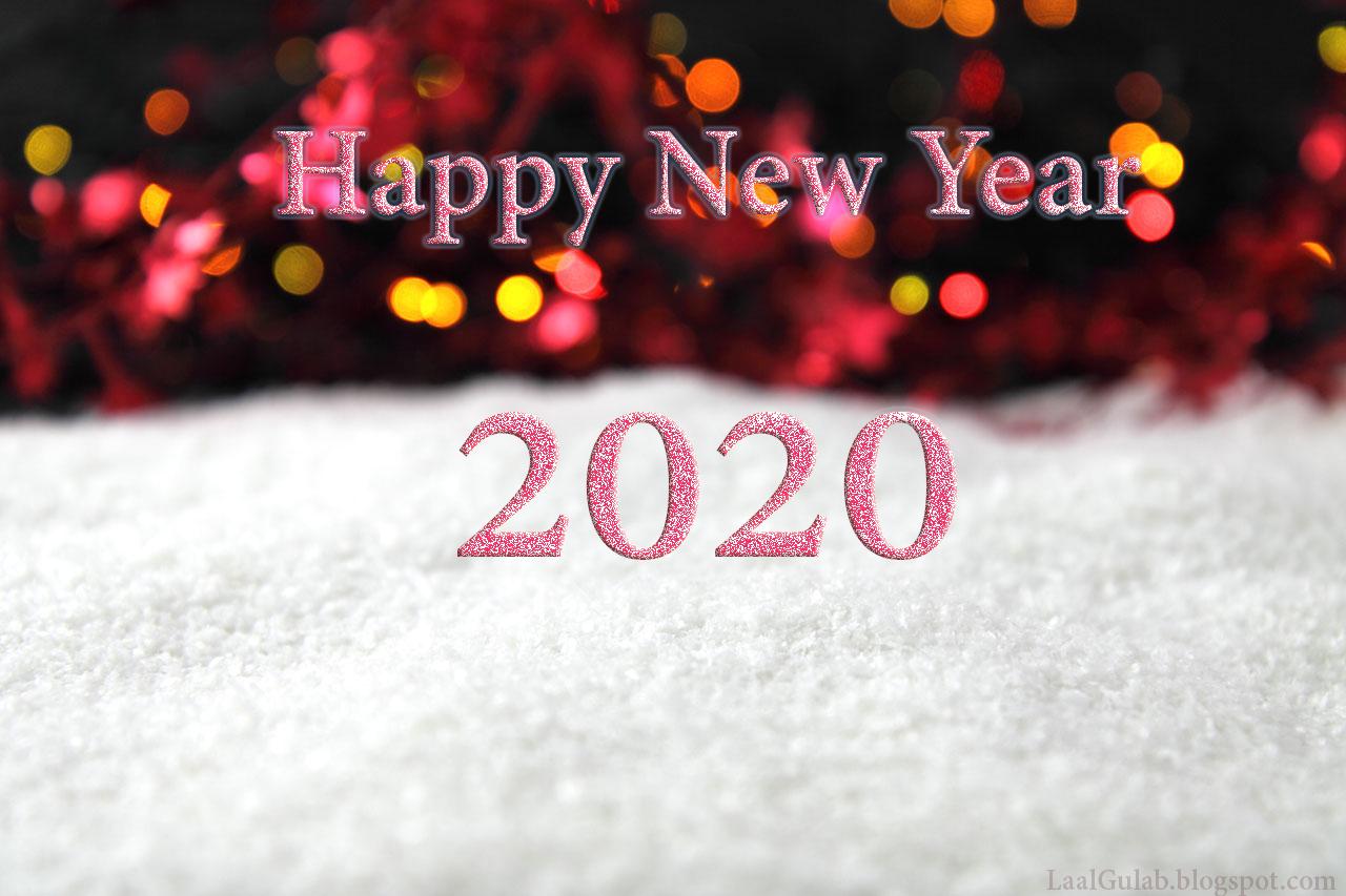 новогодние поздравления для вайбера считаете