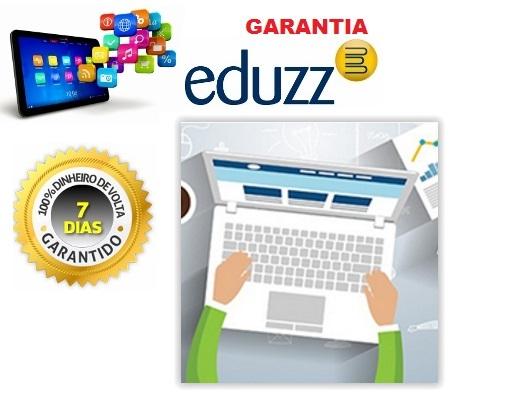 http://bit.ly/treinamentosharePoint