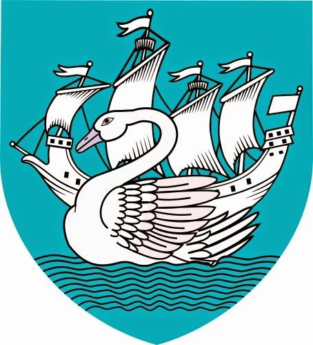 Parlano di noi Bay of Belfalas, la nascita di un simbolo
