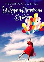 https://lindabertasi.blogspot.com/2019/03/blog-tour-un-sogno-un-amore-e-un.html