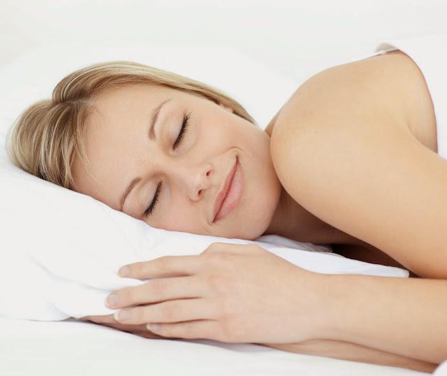 Dormir muito faz mal à saúde?