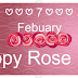 Top 30 Happy Rose Day Quotes 2016 for Him and Her