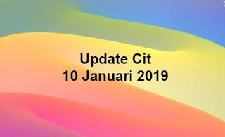 10 Januari 2019 - Timbal 1.0 Cheats RØS TELEPORT KILL, BOMB Tele, UnderGround MAP, Aimbot, Wallhack, Speed, Fast FARASUTE, ETC!