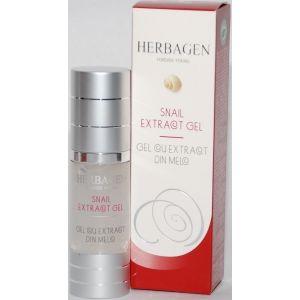 http://www.naturlmen.com/herbagen-gel-bave-escargot-peaux-grasses-97-pourcent-naturel