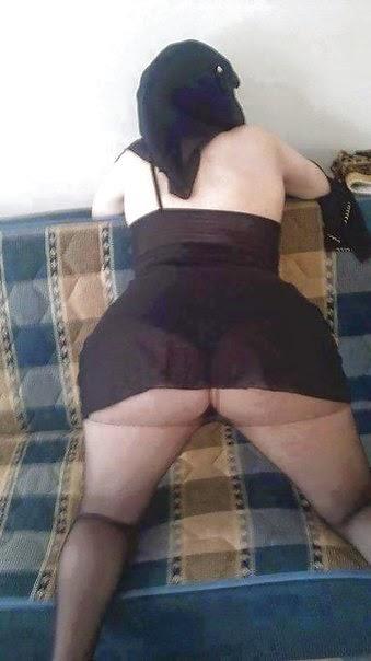 Turbanli Sikis Porn Videos  Pornhubcom