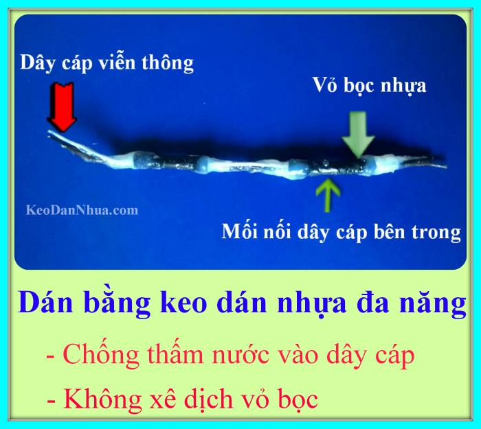 dan-boc-nhua-day-cap-dien-vien-thong-chong-tham-nuoc