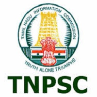 TNPSC Group 4 Results 2018