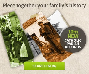http://www.tkqlhce.com/rm72lnwtnvAGIEIEBJACBJCKBBCACFBJIBHJBEBBB?url=http%3A%2F%2Fsearch.ancestry.com%2Fsearch%2Fdb.aspx%3Fdbid%3D61039