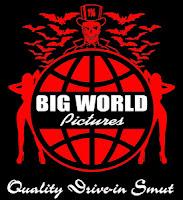 http://www.bigworldpictures.us/