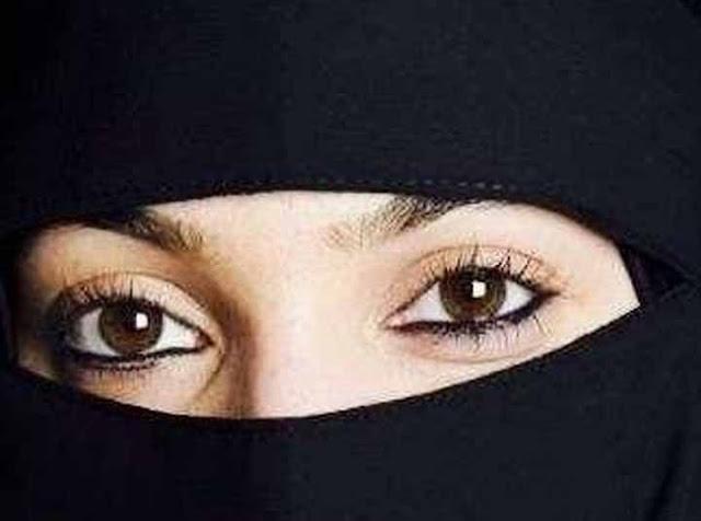 من السعودية الرياض أبحث عن زوج طيب و حنون للاستقرار موقع زواج مجاني