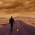 """Stephen King compartilha sua empolgação com a nova adaptação de """"A Dança da Morte"""""""