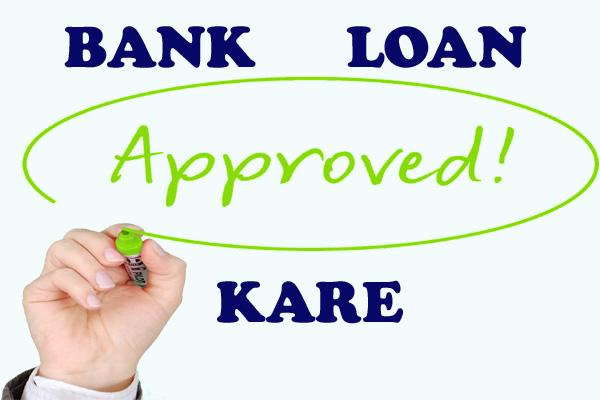 bank loan kaise le jankari