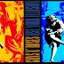 "Guns N' Roses: os 25 anos de ""Use Your Illusion"""