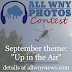 All WNY News to hold photo contest