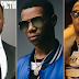 A Boogie Wit Da Hoodie, 50 Cent e Don Q gravaram novo clipe juntos em Nova York