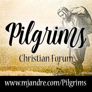 Chistian Forum