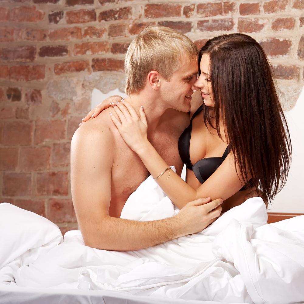Enhancement Sexual Womens 4