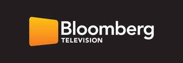 Bloomberg Europe - Astra Frequency