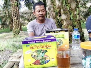 http://agenpupuknasa1.blogspot.com/2017/06/cara-pemupukan-kelapa-sawit-yang-benar.html