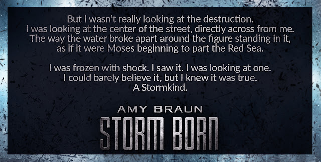 https://www.amazon.com/Storm-Born-Amy-Braun-ebook/dp/B01CZ21TZU