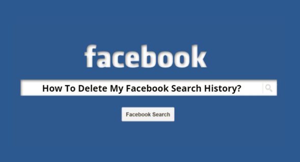 Clear%2BSearch%2BHistory%2BFacebook