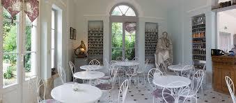 les-thes-brillants-chatenay-malabry-photo-interieur-1