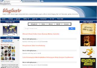 halaman-home-bloglazir.bloglazir.blogspot.co.id