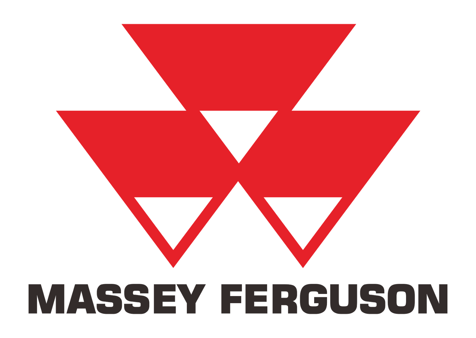 massey ferguson logo vector format cdr ai eps svg