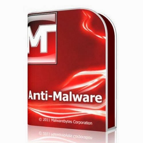 latest version of malwarebytes free
