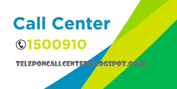 Nomor Call Center Bpjs Ketenagakerjaan