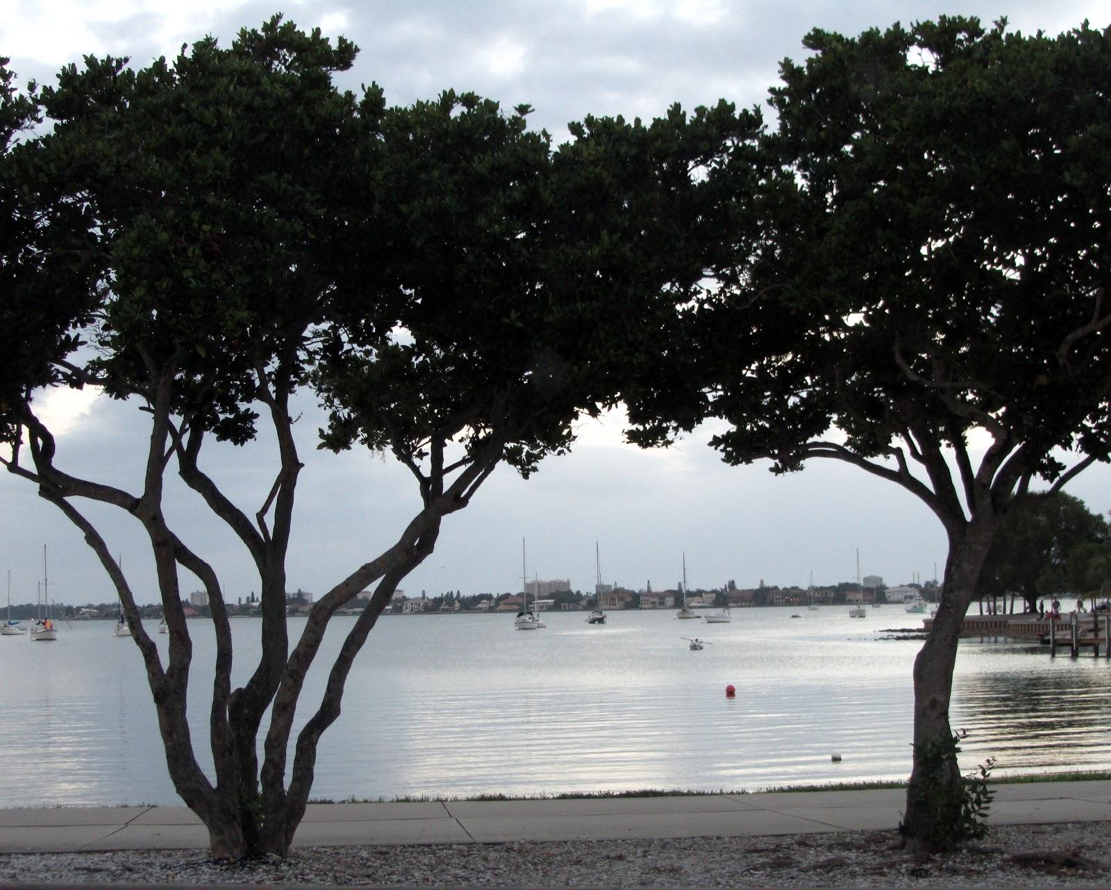 How Far Is Bradenton From West Palm Beach