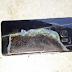 Samsung Galaxy Note 7 di nuovo in commercio ma.. ricondizionati