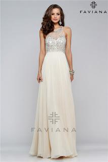 Faviana 7560