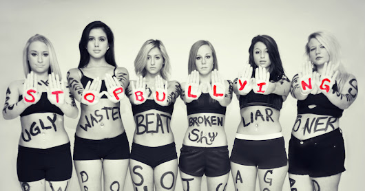 Bullying, Body Image, and Eating Disorders
