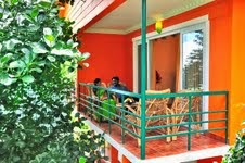 munnar resorts, resorts in munnar, munnar dormitory, munnar group stay , munnar honeymoon packages, munnar tree house , budget stay resorts in munnar , munnar resorts with swimming pool , munnar tour packages, munnar homestays. munnar cottages , munnar resorts