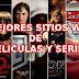 Mejores opciones online y descarga de películas y series