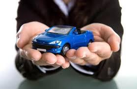Corretor de Seguros de Carro em Vitória