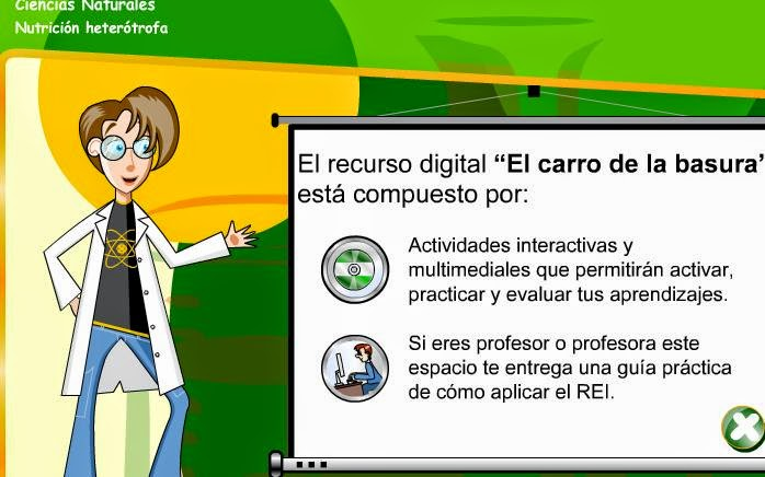 http://odas.educarchile.cl/objetos_digitales/odas_ciencias/16_carro_basura/LearningObject/index.html