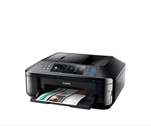 canon-pixma-mx714-driver-printer