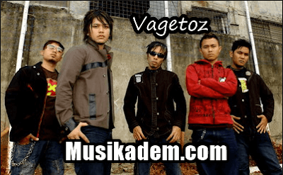 Kumpulan Lagu Vagetoz Mp3 Download Full Album Terbaru