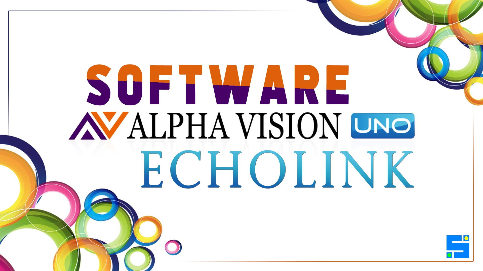 Download Software Echolink Alphavision Uno Firmware Receiver