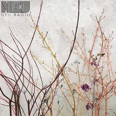 Nastrone per la fine dell'autunno - NEU Radio - mixcloud